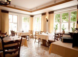 Hotel Restaurant Am Kring Vreden